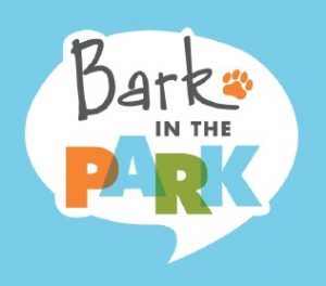 Bark in The Park @ Vantage Point Park  | Columbia | Maryland | United States
