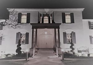 Murder Mystery in Historic Oakland Manor @ Historic Oakland | Columbia | Maryland | United States