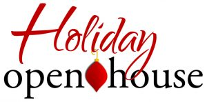 TCCA Holiday Open House - Town Center Residents ONLY @ Historic Oakland   Columbia   Maryland   United States