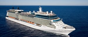 Global Travel Series: Series 3, Celebrating Cruises @ Historic Oakland | Columbia | Maryland | United States