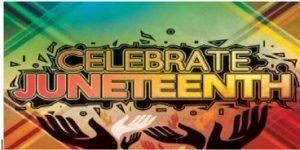Juneteenth Celebration @ Historic Oakland | Columbia | Maryland | United States