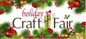 Town Center's Holiday Craft Fair at Historic Oakland @ Historic Oakland | Columbia | Maryland | United States