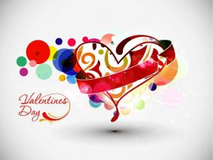 Valentine's Chocolate and Jewelry Show @ Historic Oakland | Columbia | Maryland | United States