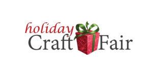 Holiday Craft Fair @ Historic Oakland