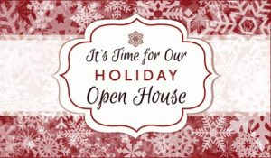 holiday-open-house-2